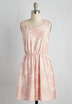 dulcetforlifedress