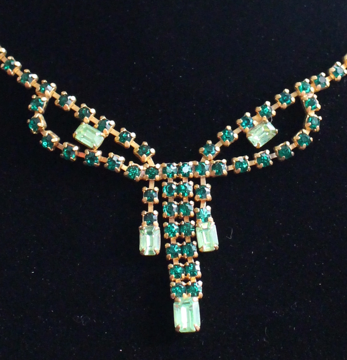 Special Occasion Jewelry From Necklaces